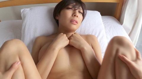 PDVD_994
