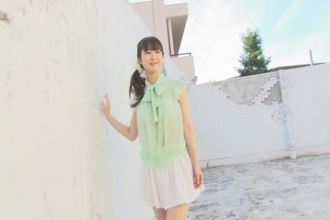 snapshot20120130001541