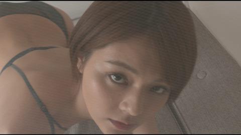screenshot360