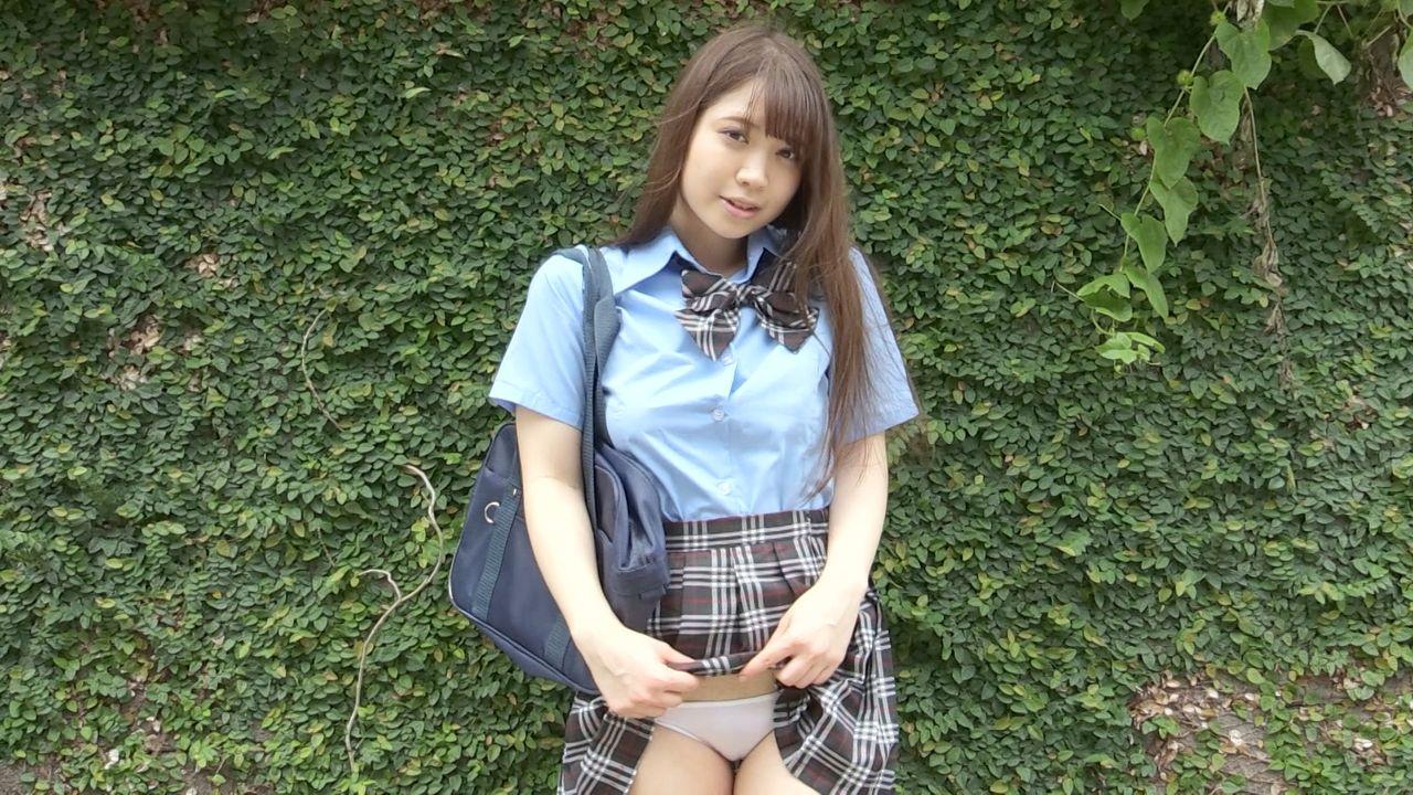 真東愛の画像 p1_29
