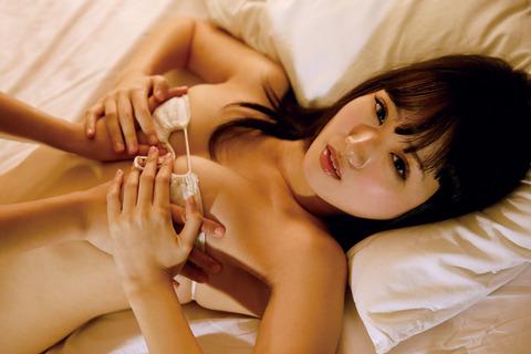 Harako_Azume_1-0570