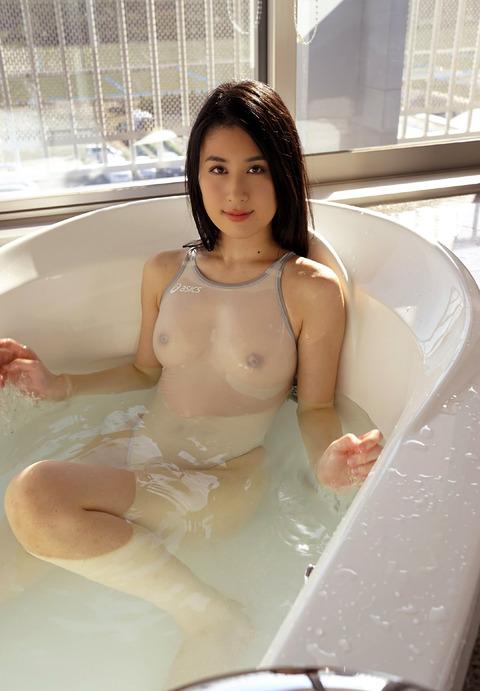 iroha-seino-5 (1)