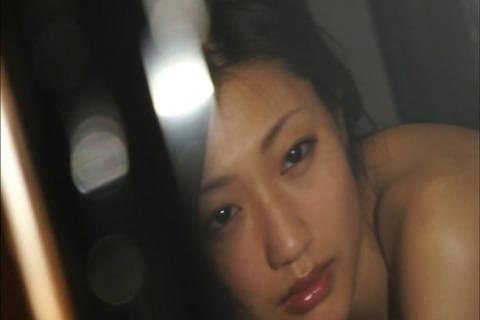 snapshot20121029023024