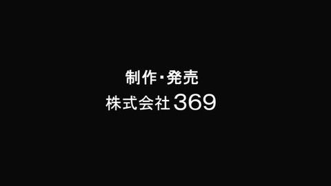 735198975_251