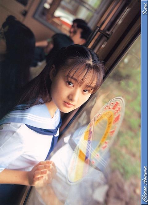 ks_chao4001