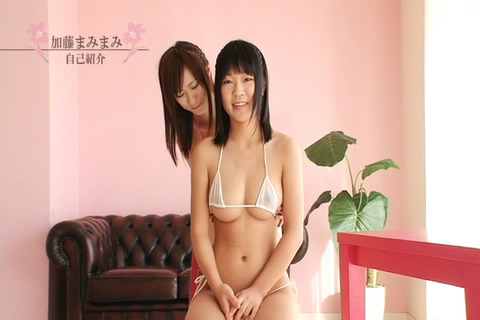 snapshot20110506170158
