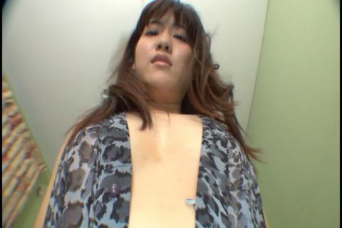 snapshot20120121154022