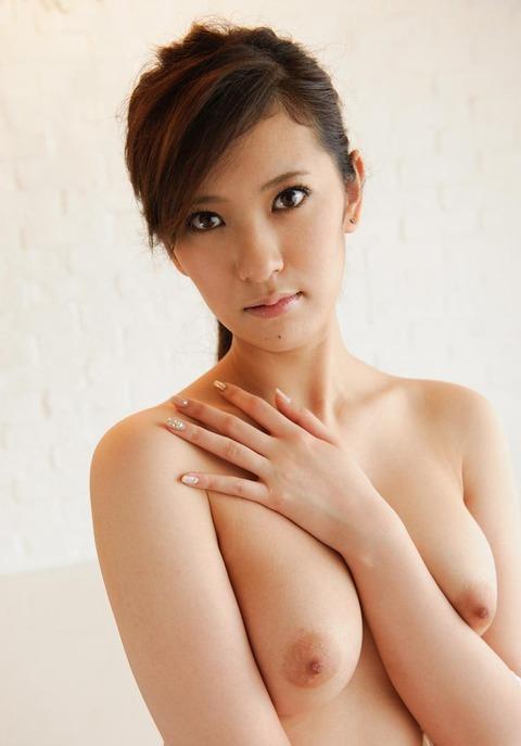 yui_kasuga-639_022