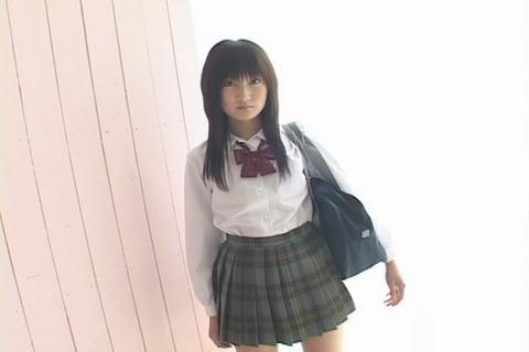 snapshot20110807083545