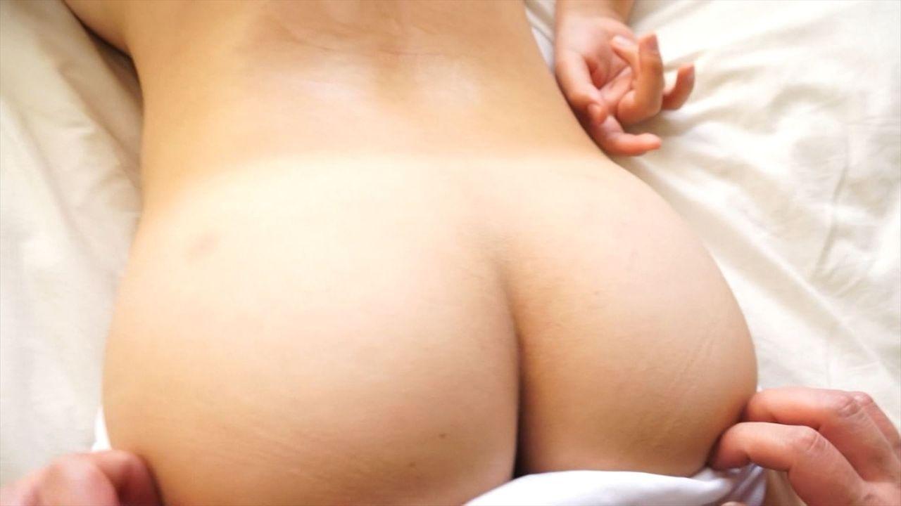 【若い尻】尻画像 part7【熟女厳禁】 [無断転載禁止]©bbspink.comYouTube動画>5本 ->画像>1776枚