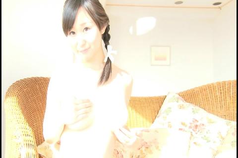 snapshot20110708023055