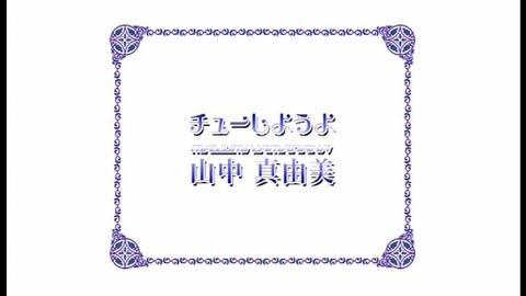 PDVD_001