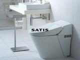satis-01