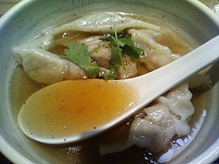 20090703ちゃおず「水餃子」