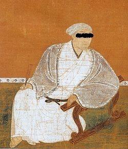 250px-Yoshitaka_Kuroda