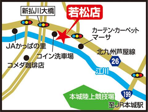 TBwakamatu_map4c-20210905183935-20210905183935