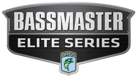 elite-series-logo_new