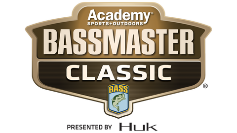 2020_bassmasterclassic_logo