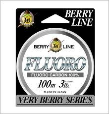 berry_line_fluoro2018
