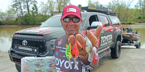 Gerald-Swindle-crankbait-colors-header-1400x700