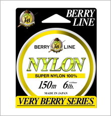 berry_line_nylon2018