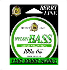 berry_line_bass2018