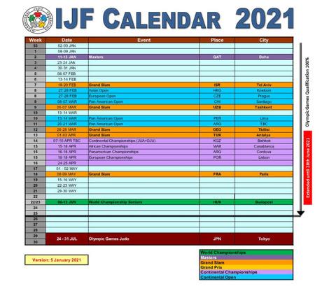 Calendar-1609919039-1609919039