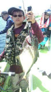 釣りは何でも楽しい!vol2-20120527112828.jpg