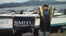釣りは何でも楽しい!vol2-20130922125351.jpg