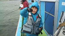 釣りは何でも楽しい!vol2-20120422092951.jpg