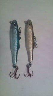 釣りは何でも楽しい!vol2-20130328233257.jpg