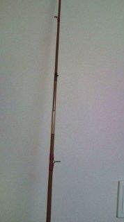 釣りは何でも楽しい!vol2-20120617161736.jpg