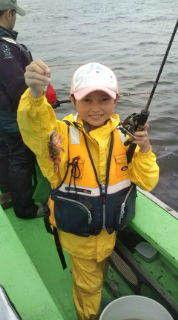 釣りは何でも楽しい!vol2-20120722112741.jpg