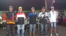 釣りは何でも楽しい!vol2-20130922133028.jpg