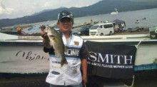 釣りは何でも楽しい!vol2-20130922130156.jpg