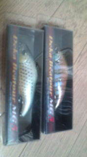 釣りは何でも楽しい!vol2-20130530222542.jpg