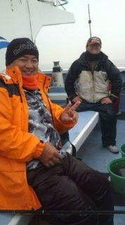 釣りは何でも楽しい!vol2-20121123115616.jpg