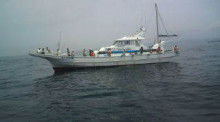 釣りは何でも楽しい!vol2-20130728114404.jpg