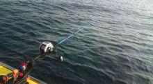 釣りは何でも楽しい!vol2-20120729073252.jpg