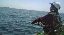 釣りは何でも楽しい!vol2-20120527115938.jpg