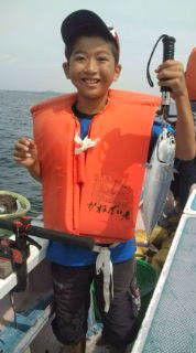 釣りは何でも楽しい!vol2-20130728093732.jpg