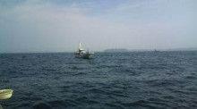 釣りは何でも楽しい!vol2-20120729083428.jpg