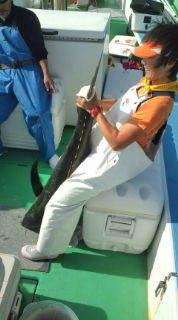 釣りは何でも楽しい!vol2-20121008142851.jpg