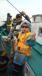 釣りは何でも楽しい!vol2-20120318101629.jpg