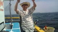釣りは何でも楽しい!vol2-20120729091012.jpg