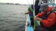 釣りは何でも楽しい!vol2-20120422103506.jpg