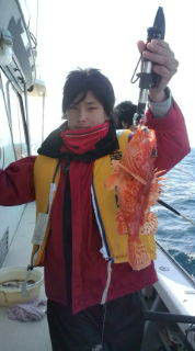 釣りは何でも楽しい!vol2-20121104113043.jpg