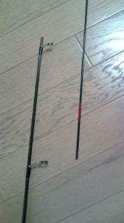 釣りは何でも楽しい!vol2-20120108113833.jpg
