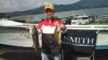 釣りは何でも楽しい!vol2-20130922125556.jpg