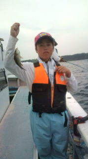 釣りは何でも楽しい!vol2-20130728131941.jpg